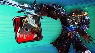 8.1 Death Knight God! (5v5 1v1 Duels) - PvP WoW: Battle For Azeroth 8.1