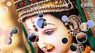 Dukalu yadav,  CG JASH SONG STAATUS- Maya pirit ke dori ma dai
