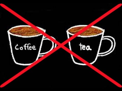 Don't Drink Tea Coffee | Healthy Breakfast Ideas | Morning | Health Tips in Hindi