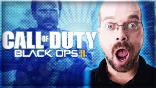 Most Amazing Sniper Shot Ever in Black Ops 2