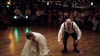 Vancouver wedding dj services