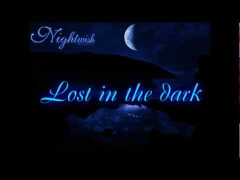 Nightwish - Nemo lyrics