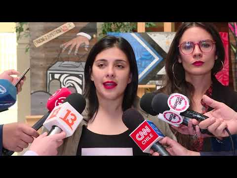 Cámara de Diputados inicia debate de proyecto que reduce jornada laboral a #40horasиз YouTube · Длительность: 4 мин52 с