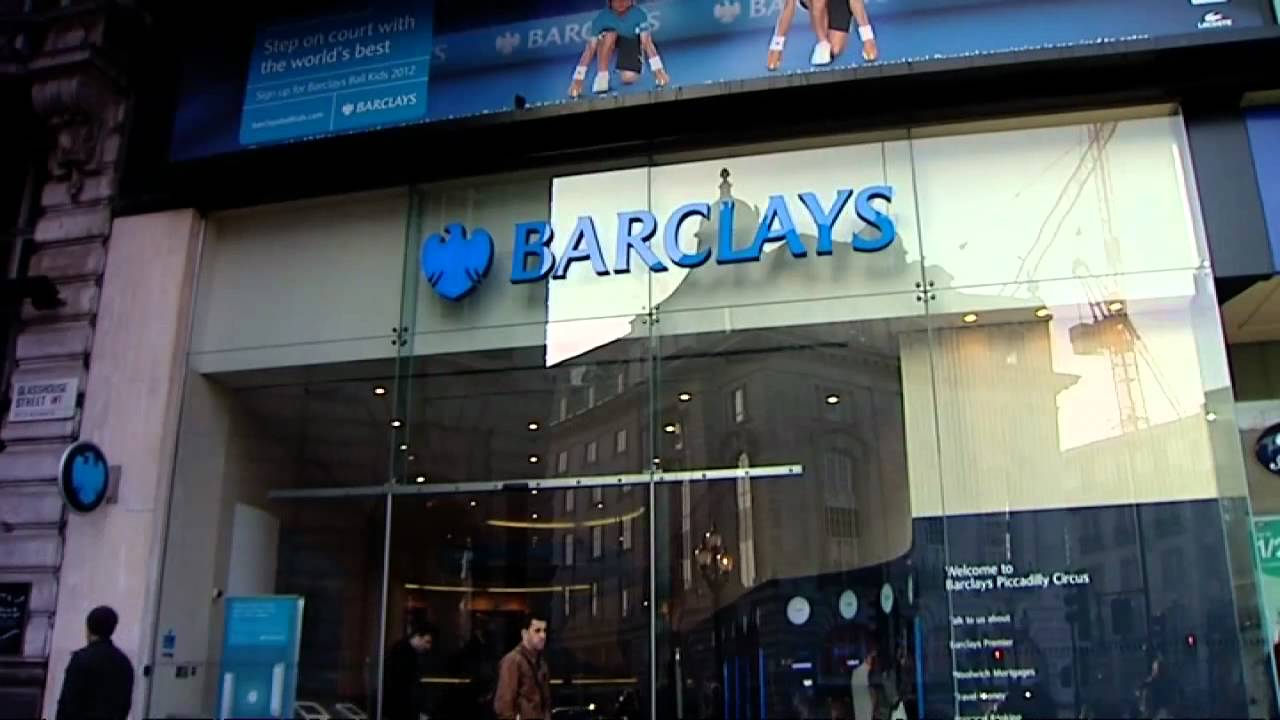 how to get contactless card barclays