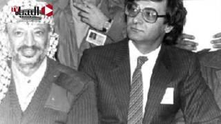 حتى لا ننسى | 9 أغسطس - وفاة الشاعر «محمود درويش»