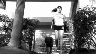Te Quiero sin Ropa - engo Flow ft Jory Official Video HD