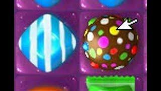 Candy Crush Soda Saga  LEVEL 904 ★ STAR ( No boosters )