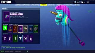 Fortnite Battel Royal High Explosives with K Nyne9