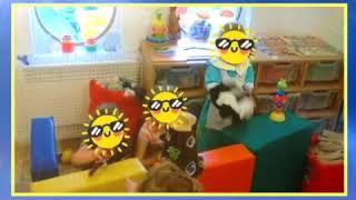 Little Cubs Hythe/Palmarsh