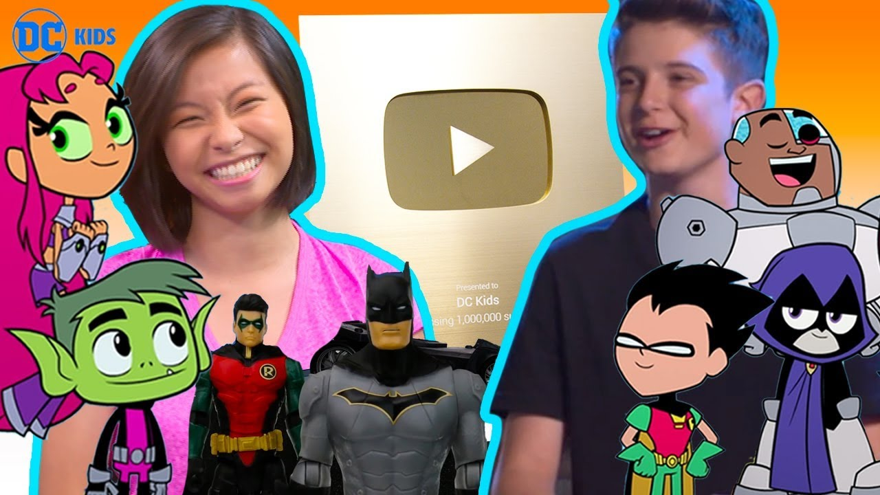 we-made-it-to-one-million-subscribers-dc-kids