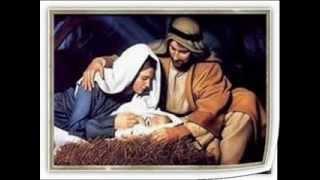 видео Поздравления с Рождеством Христовым в 2014 году