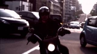 Neighborhood X Carhartt Wip Fall 2014 Capsule Collection Video Lookbook