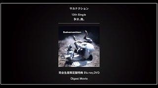 2016年10月19日リリース 12th Single 多分、風。 【CD】 1、多分、風。...