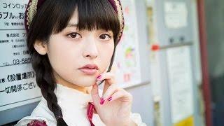 เป็นmv ที่3ที่ทำให้สุมิเปะ อุเอซากะ สุมิเระ (上坂すみれ) หรือ สุมิเ...