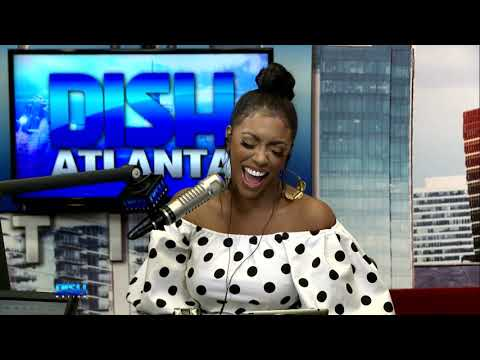 porsha-williams-says-her-&-dennis-mckinley-are-'working-on'-their-relationship