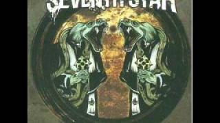 Seventh Star- The Seventh Star