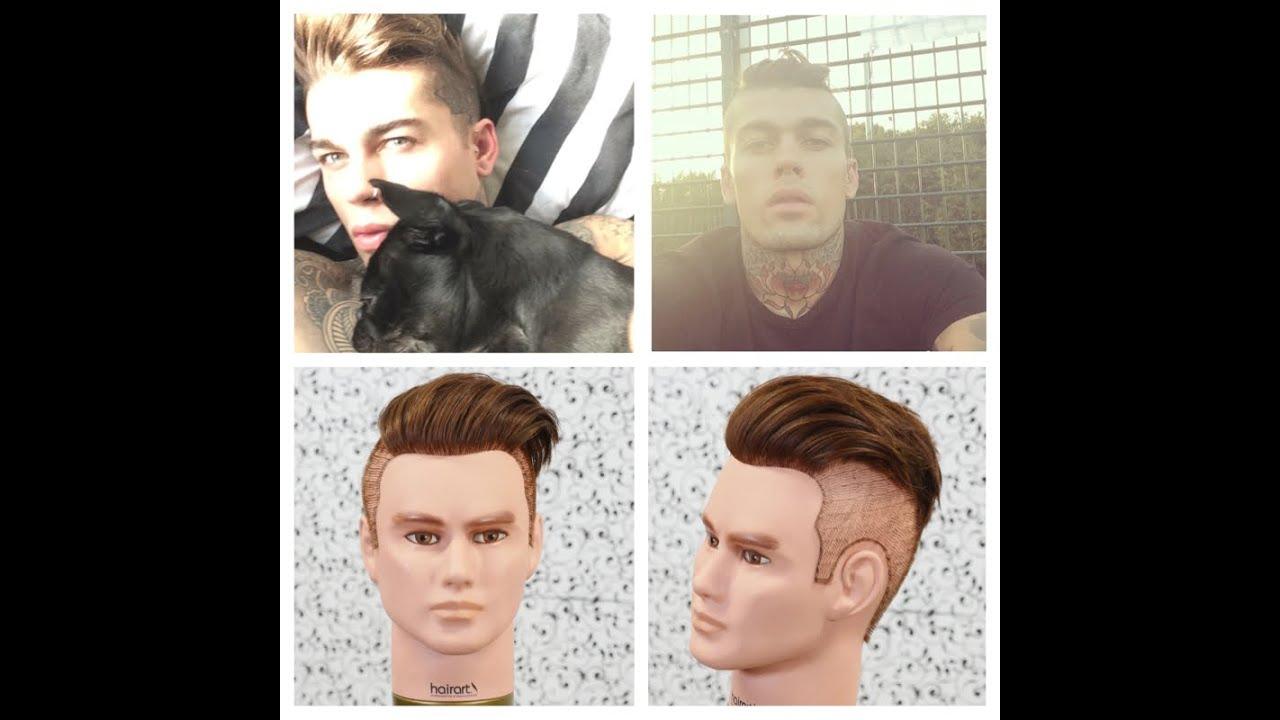Salon Guy Haircuts Choice Image Haircuts For Men And Women