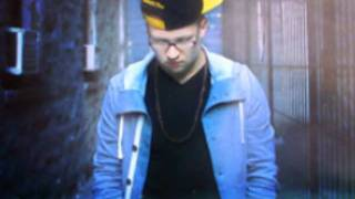 Andy Mineo - Formerly Known ft Co Campbell