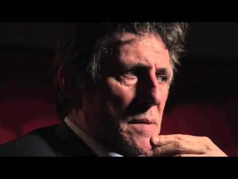 Gabriel Byrne  Revisiting The Quiet Man: Ireland on Film