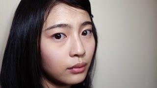 """映画家""""菱沼康介監督による少女犯罪シリーズ第一弾! それは、復讐とい..."""