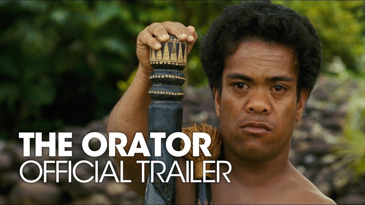 Samoan from australia - 2 part 10