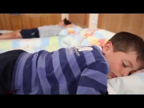 VIDEO COMUNIÓN