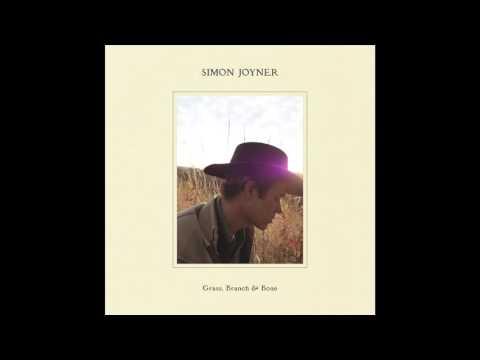 Simon Joyner - Nostalgia Blues
