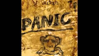 Panic (Audious)