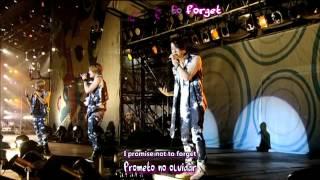 [SPfTVXQ] A-NATI0N JYJ - Long Way (Jap + Rom + Sub. Español)