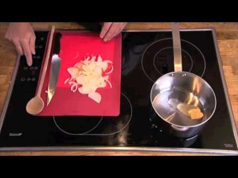 faire-suer---les-gestes-de-cuisine