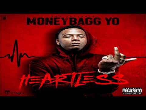 Moneybagg Yo - Heartless [FULL MIXTAPE + DOWNLOAD LINK] [2017]