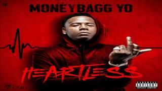 Moneybagg Yo - Heartless [full Mixtape + Download Link] [2017]