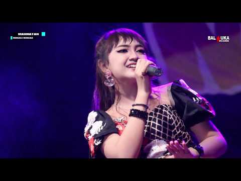 RA JODHO - JIHAN AUDY TERBARU 2018