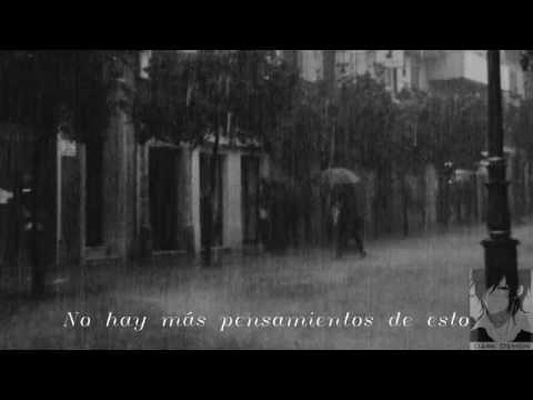 Cult To Follow - Down Sub. Español