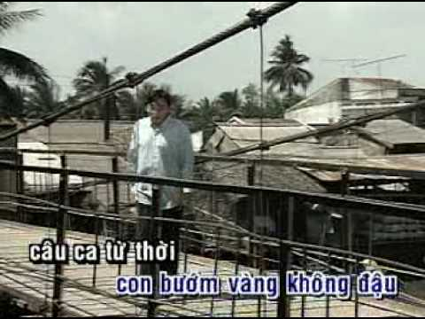 Song que Dinh Van & Ha Phuong