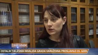 VTV Dnevnik 26. prosinca 2016.