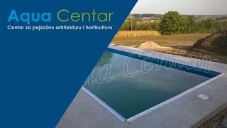 Aqua Centar - Bazen ( kaskadni ) 8 x 4 - Aqua Centar,Americ(, 2015-12-07T18:34:05.000Z)
