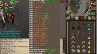 Unlimited PK Video 8 (BH Video 5) (Sep 2008)