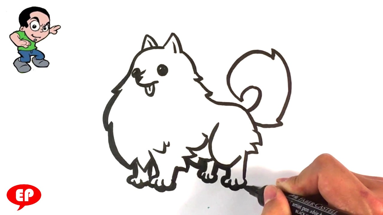 It's just a photo of Breathtaking Dog Eyes Drawing