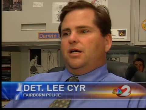 Motel manager arrested for sex crimes