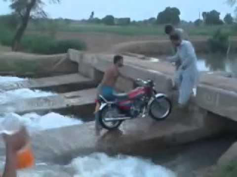 sivia pakistan 2011