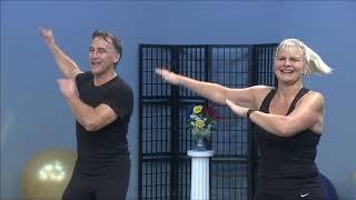 The Body*Smith Workout #591