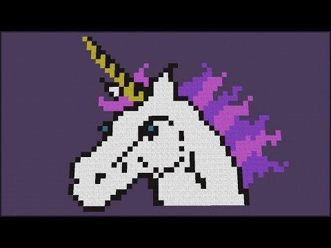 Minecraft: NÃO ACREDITO QUE CONSEGUI CONSTRUIR ISSO! SÓ PIXEL ART! 21 (BUILD BATTLE)