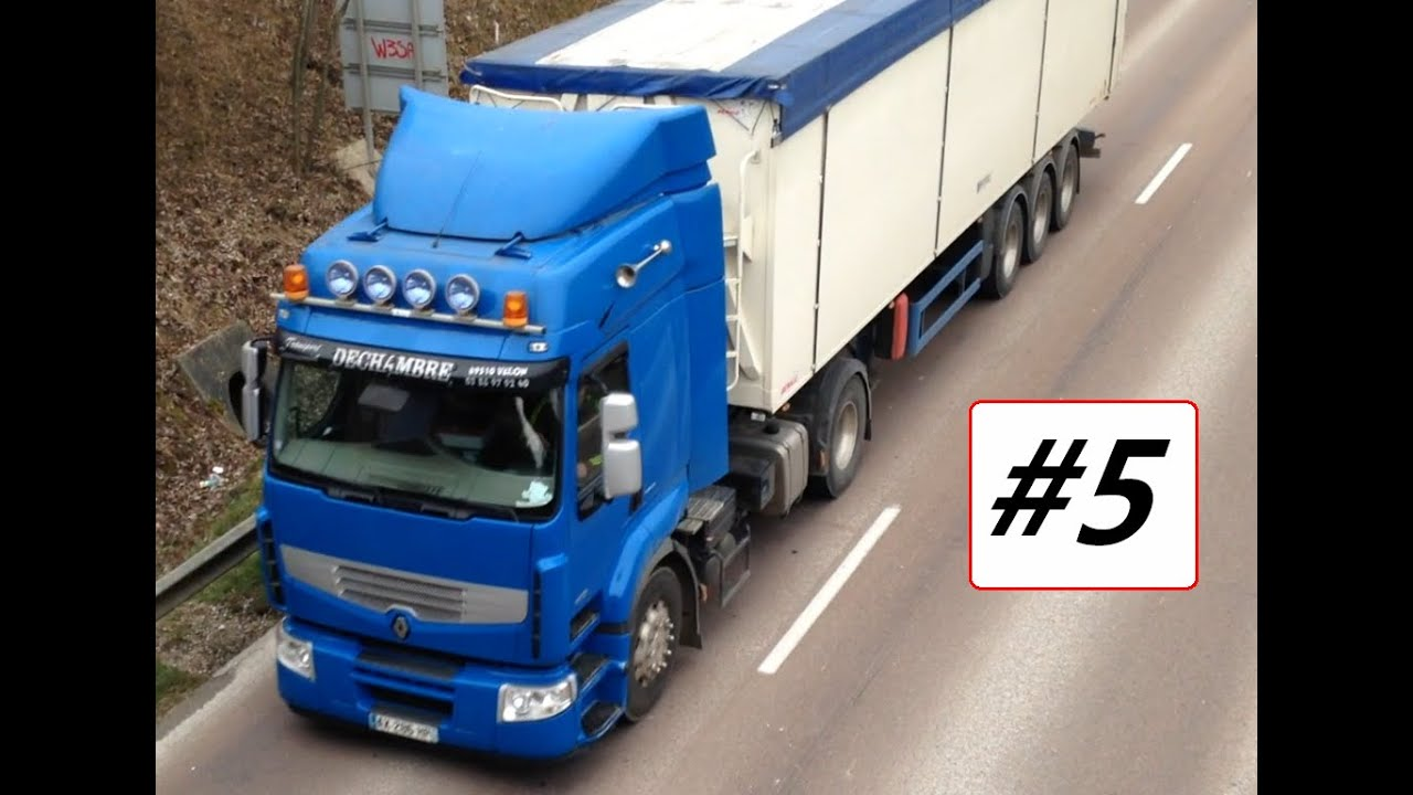 compilation-klaxons-de-camions-part-5-trucks-horn-compilation-5