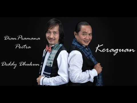 Dian Pramana Poetra & Deddy Dhukun - Keraguan
