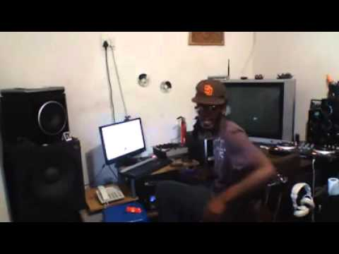 100 % ROOTS REGGAE;DUBSTEP;DANCEHALL AND ARTISTE GIG GUIDE