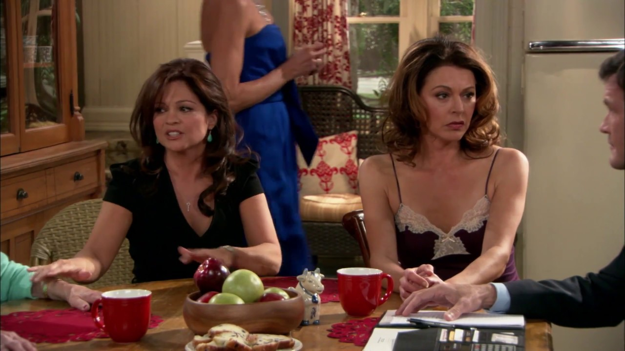 Download Hot for the Lawyer   Hot in Cleveland S02 E03   Hunnyhaha
