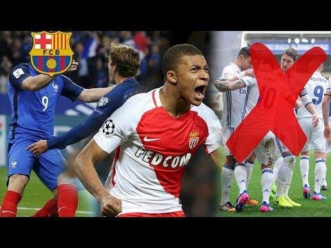 club de futbol monaco pagina oficial