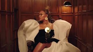 Family Feud - Jay Z Ft  Beyonce (Explicit)