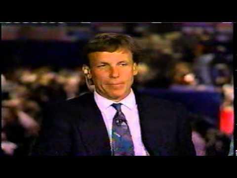 1990 NBA Draft - part 1 (starting at pick 8)